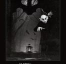 Nosferatu, nuova sonorizzazione dal vivo