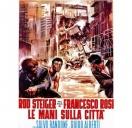 Omaggio a Francesco Rosi